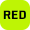 red icon invert small